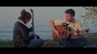 4 Non Blondes - What's Up (live acoustic cover at the beach)