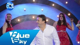 Hajro Ceka - Hej, hej ti çike (Official video)