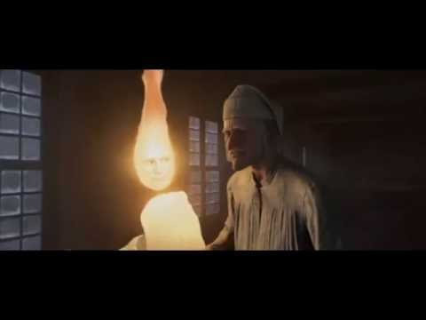 A Christmas Carol(Film Completo)[13/30] HD