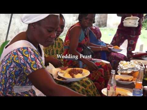 SBS Food: Cuisine of Côte d'Ivoire