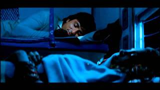 Neend Mein Hai [Full Song] Ek Vivaah Aisa Bhi