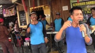 Jom Mai Kedah DJ ED & Band Kucing 1 Malaysia