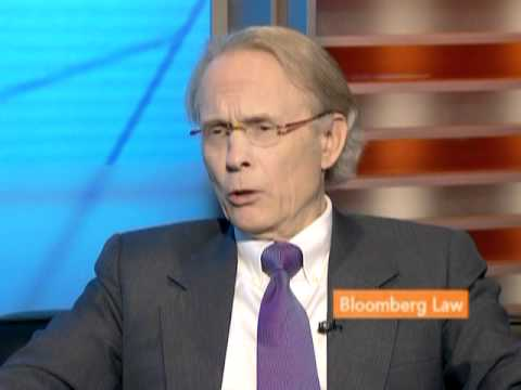 Rochelle on Lehman, Borders and Hotel Industry Bankruptcies: BLAW