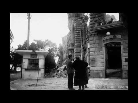Видео 1941 1945atua