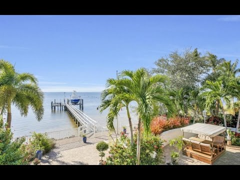 3583 San Carlos Dr, St James City, FL 33956 - Home for sale in Florida - 239Listing