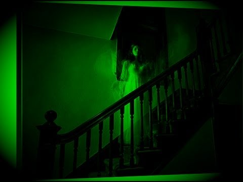 Your Home Is Haunted Now What Demons Haunt Places Human