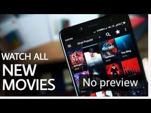 Top free movie websites for 2020 no login