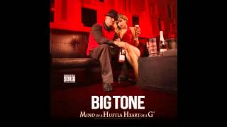Down Like That By Big Tone Ft Baby Bash & Bruce Bang