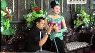 Video Dangdut ' Tresno Waranggono '' | Revansa Musik Entertainment download MP3, 3GP, MP4, WEBM, AVI, FLV Maret 2018