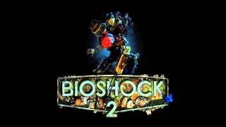 Bioshock 2 - 11 - Big Sister On The Move