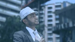 Iqbal Hossain Jibon   Labbaik Allah   Official Music Video...   نشيدة لبيك اللهم لبيك x