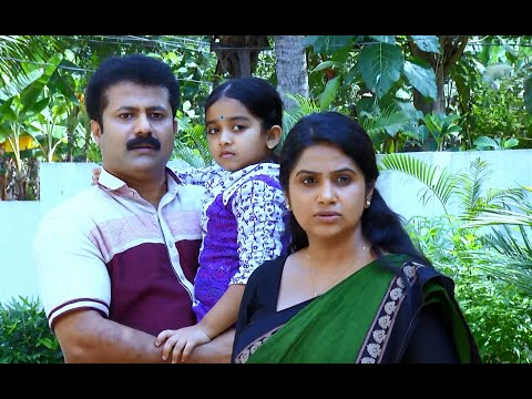 Malooty | Episode 41 - 26 January 2016 | Mazhavil Manorama