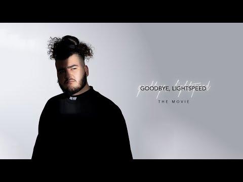 Goodbye, Lightspeed: The Movie