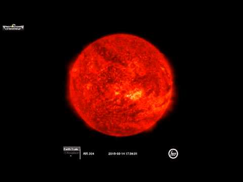 Heliograph 3 1315 15 fast   LVWOTWoF