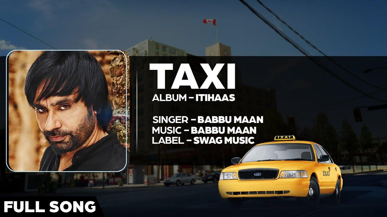 Pitbull - El Taxi lyrics English translation