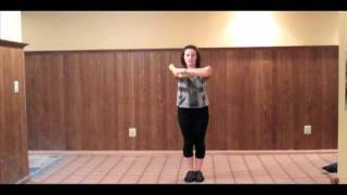till i forget about you dance tutorial part 1 big time rush