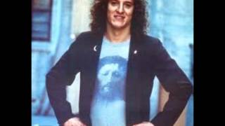 Watch Randy Stonehill Lung Cancer video