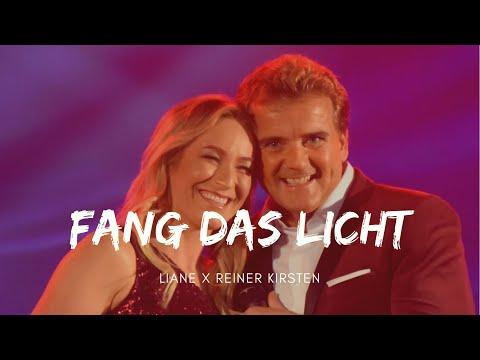 Liane & Reiner