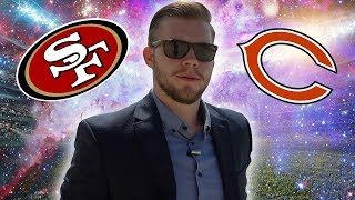 The San Francisco 49ers could be a breakout NFL team: The FANtasy Episode 5