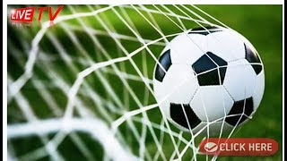 Den Haag U19 - NEC/Oss U19 ) LIVE STREAM (2019) Eredivisie U19