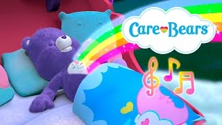 Care Bears | Let ' s Machen einen Regenbogen - Musik-Video
