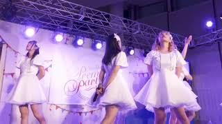 Jewel☆Neige (ex.じぇるの!) ジュエルネージュ.