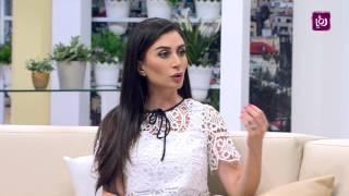 د. زاهر الكسيح - علاقة السكر مع القلب