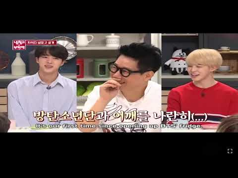 Please Take Care Of My Refrigerator Episode 231 (15)