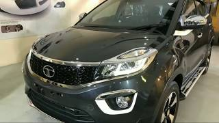 Coating For Cars |New Hydrophobic Coating |3M Car Care
