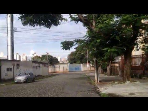 ATUALIZADO - ÁREA DE EXAME GAMELEIRA - INSTRUTOR CELSO - 9 96648444