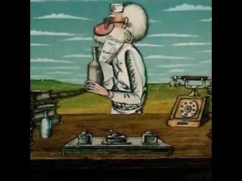Доктор Айболит аудио сказка: Сказки Сказки для детей Аудиосказки