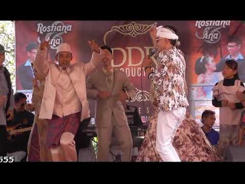 Pop Sunda Deden DR-KOsipa-Dulang Kuring Cileunyi