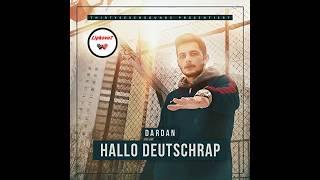 Dardan feat. Darrel - Albanian Inhale (Hallo Deutschrap)