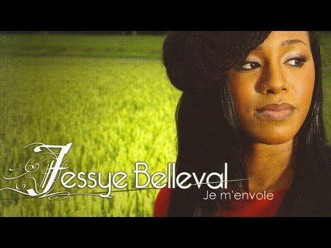 Jessye Belleval - Je M'envole