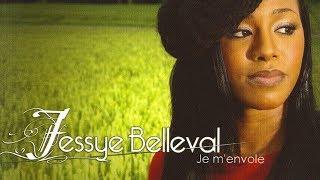 Jessye Belleval - Je m