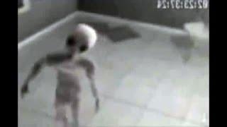 Echte Außerirdische Begegnungen Doku - YouTube Real Alien Footage 2013