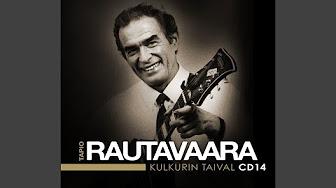 Alle Titel – Tapio Rautavaara