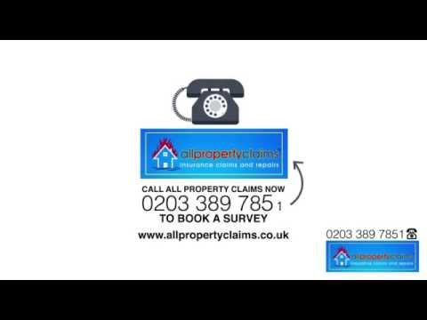 property-damage-claim-experts-chiswick-|-insurance-approved-builders