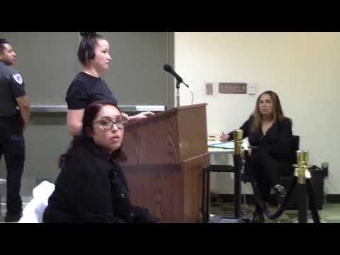 2019 12 05 the accelerated schools board meeting
