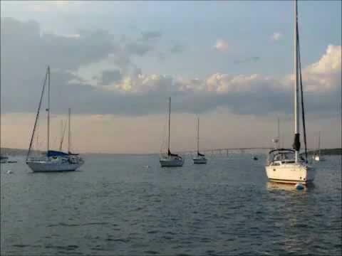 Jamestown, RI, Rhode Island, 02835, luxury, home sales & real estate, for sale