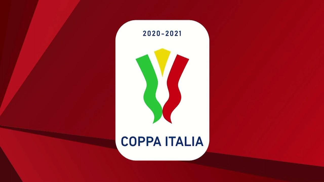 Coppa Italia Dilettanti Veneto Ottavi di Finale - YouTube