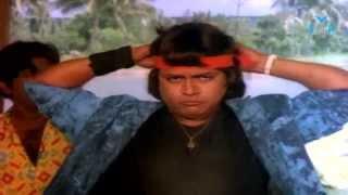 Ponmana Chelvan Tamil Movie Part 10