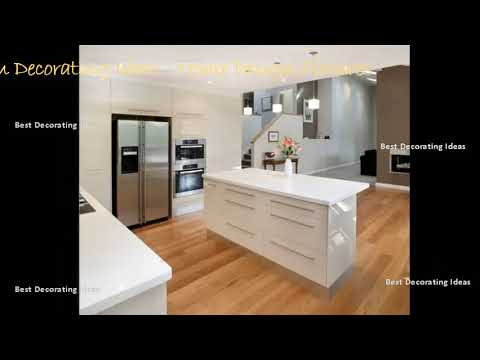 Kitchen Designs Cape Town | Pictures Of Modern House Designs Gives Idea To  Make Your Home