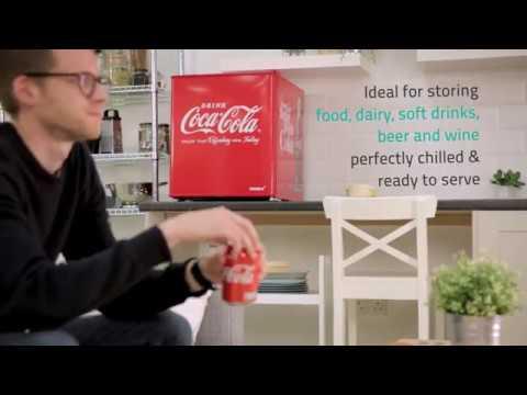 Mini Kühlschrank Coca Cola Retro : Einbauschrank kühlschrank schön ziemlich coca cola schrank retro k