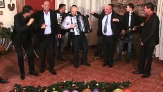 Zeljko Stokanic - Garica (TV DUGA +)