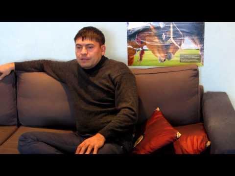 Анекдот про перспективы Бобика в колхозе - Видео