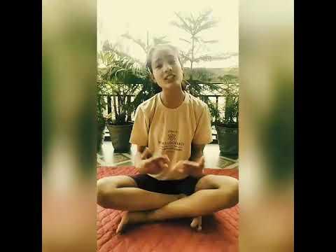 easy yoga poses /tips and benefitskhushboo rathore
