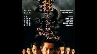 The Dragon Family (1988) Sub Indo