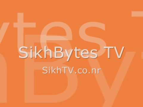 SikhBytes TV