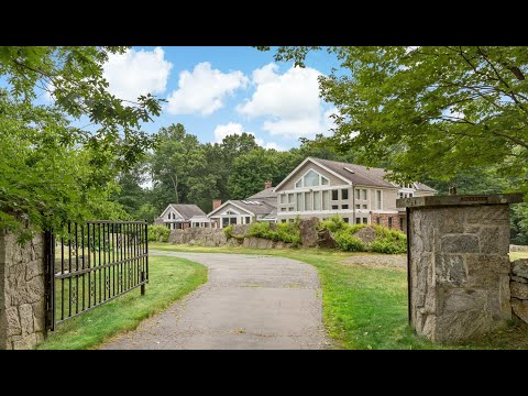 1189 Baptist Church Road Yorktown Heights NY Real Estate 10598